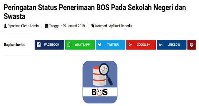 https://www.dapodik.co.id/2019/01/cek-daftar-sekolah-status-menolak-bos.html
