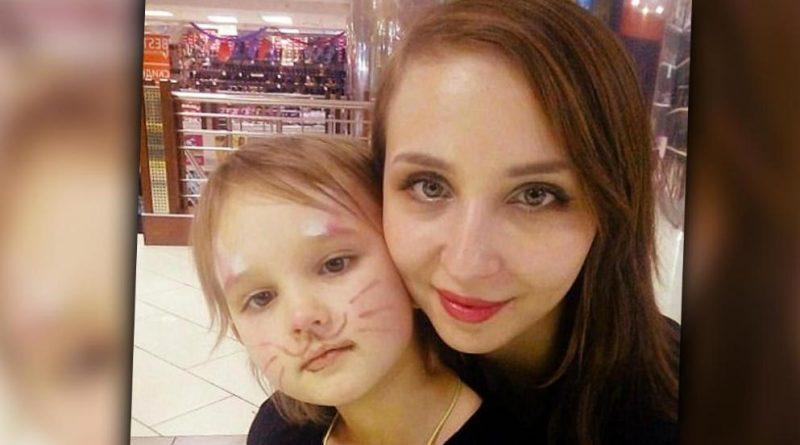 Авиакатастрофа пассажирского самолета в Подмосковье: самой молодой жертве было всего 5 лет