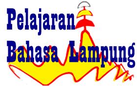 Pelajaran Bahasa Lampung Kelas 10 SMA dan MA