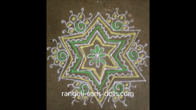 Small-Pongal-rangoli-kolam-images-2412a.jpg