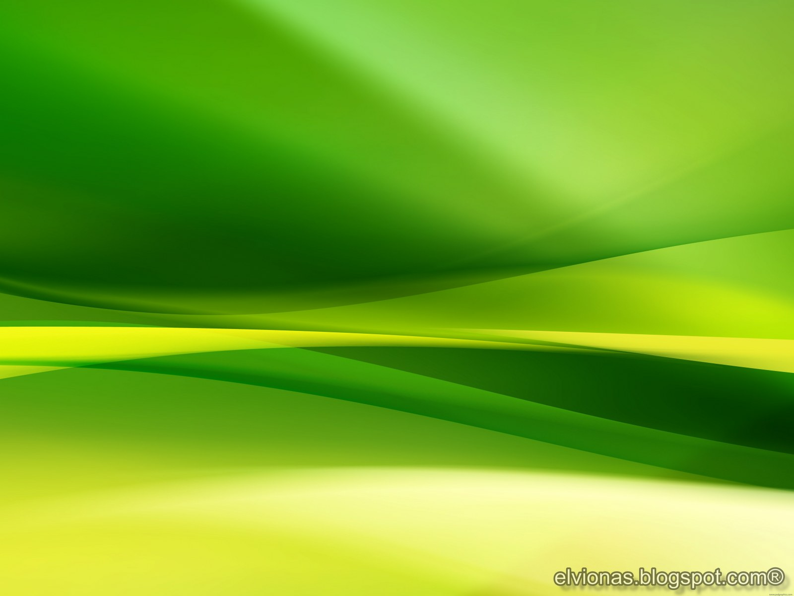 green background clipart - photo #25