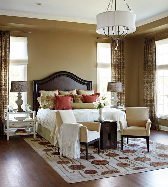 fabulous coastal bedroom design | Modern Furniture: 2014 Tips for Fabulous Bedroom ...
