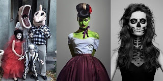 halloween-costume-ideas-for-tweens