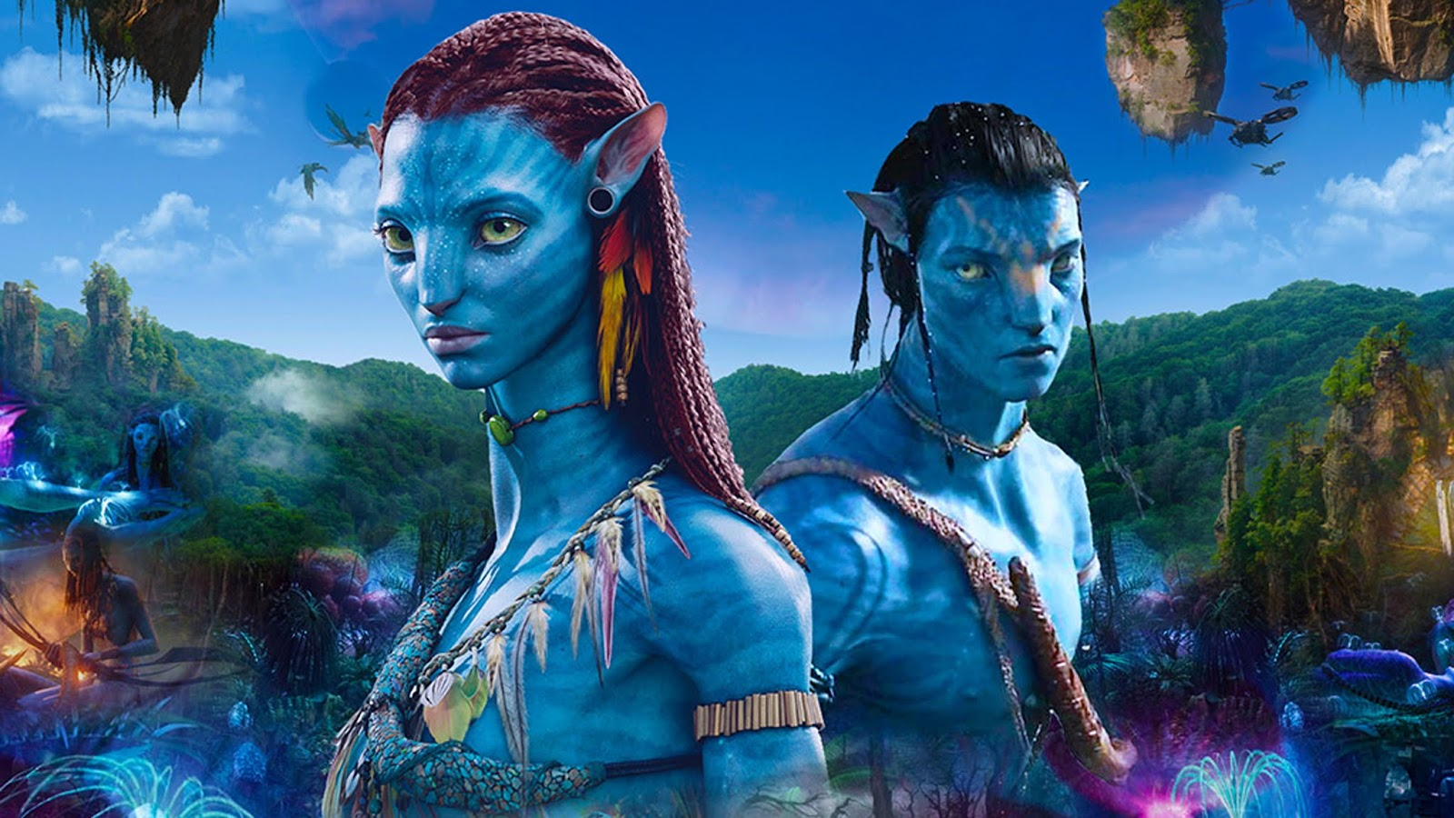 Avatar 2 Full Movie In Hindi Free Download Laysigower Inspired