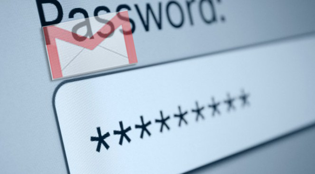 5 Million Gmail Accounts and Passwords were Leaked Online