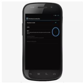 Cara Mematikan NFC di Android,Begini Caranya 6