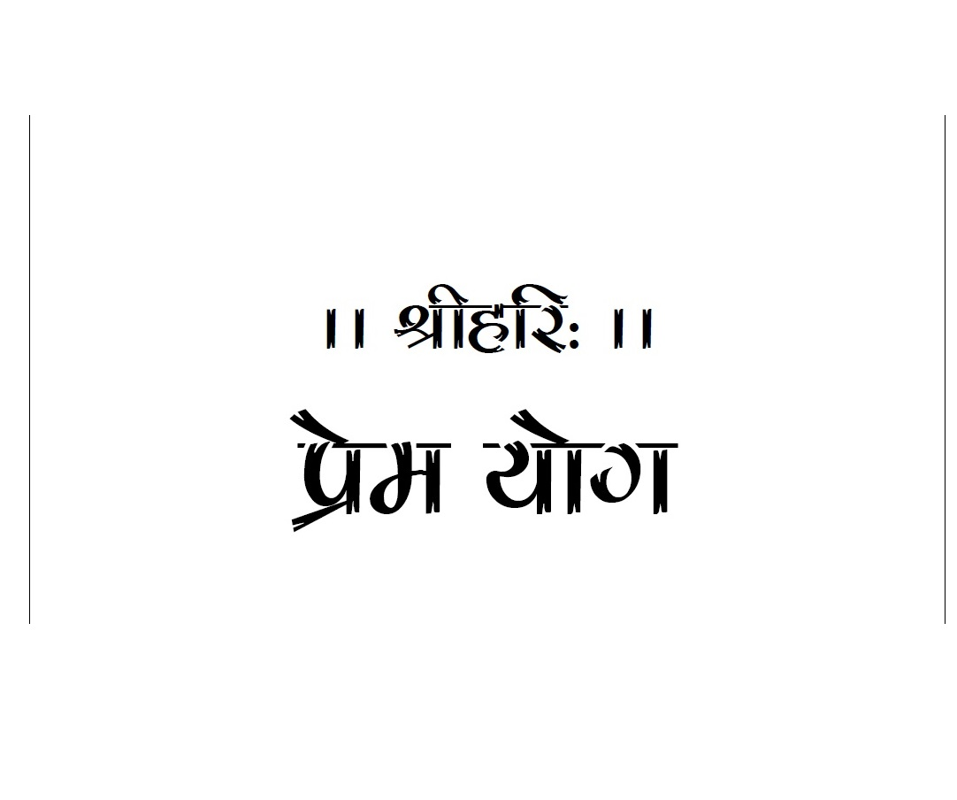 Mein Kampf Ebook In Hindi