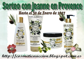 http://cosmeticaaccion.blogspot.com.es/2017/01/sorteo-de-un-lote-de-los-nuevos.html