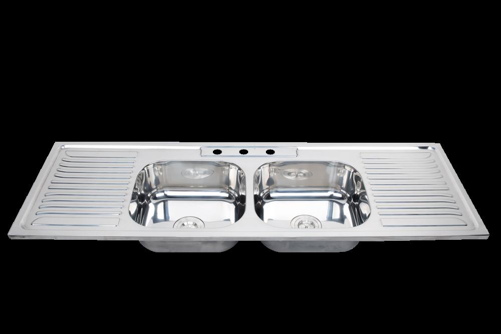 Stainless Steel Kitchen Sink Manufacturer: kitchen sink ...