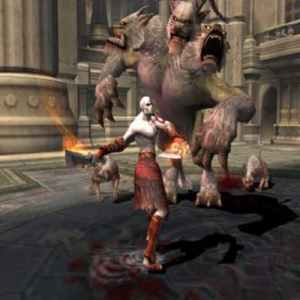 god of war 1 game free download for pc full version