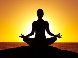 Yoga gevşeme teknikleri ve bilgileri.