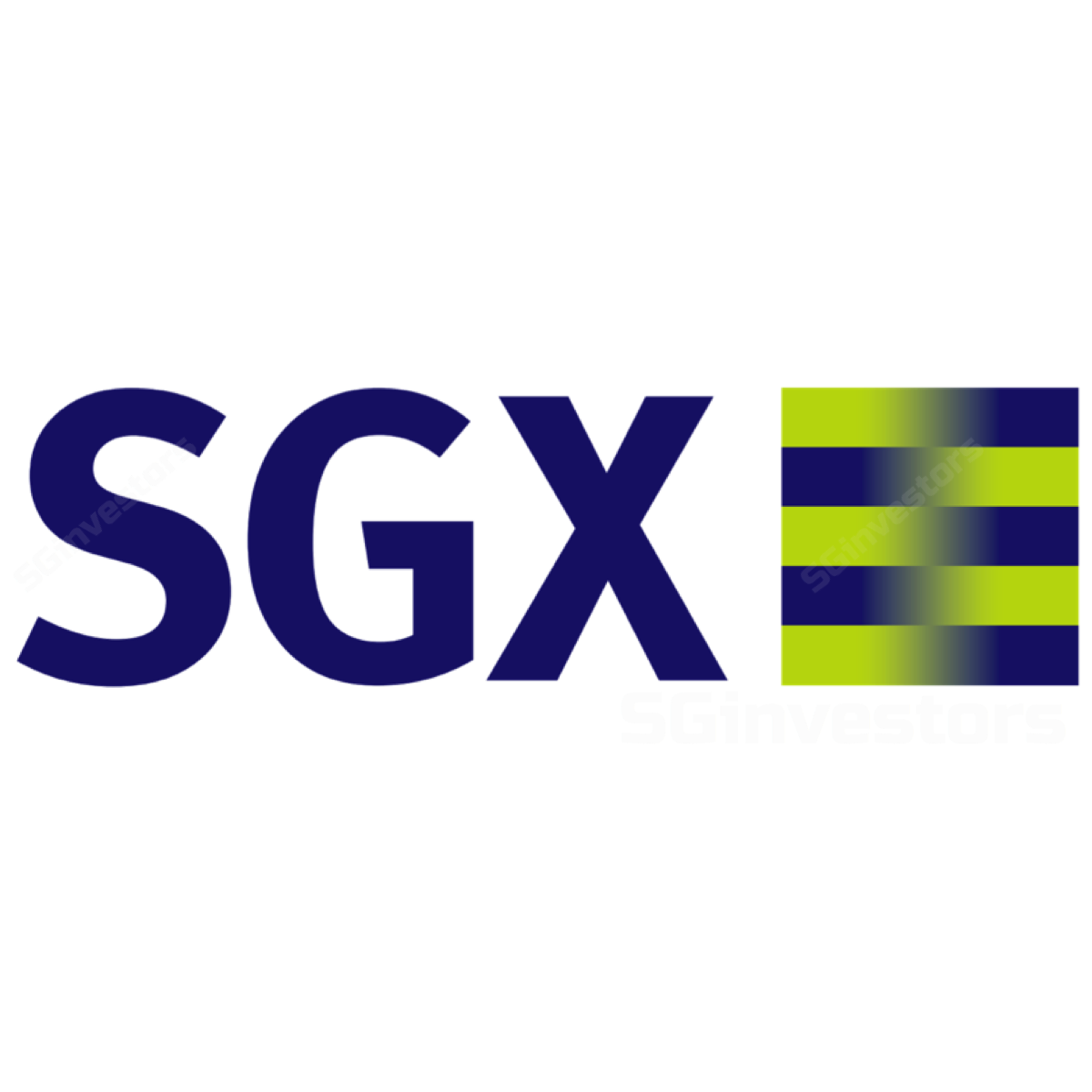 SINGAPORE EXCHANGE LIMITED (SGX:S68) | SGinvestors.io
