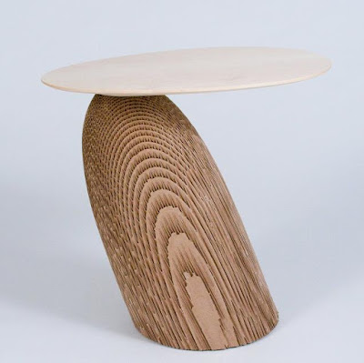 180° Table