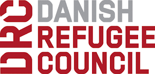 The Danish Refugee Council (DRC) is a private, independent, humanitarian organization working on all aspects of the refugee cause in more than 30 countries throughout the world.