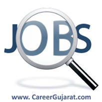 Urban Health Center Dahegam Computer Operator Cum Clerk Recruitment 2018