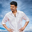 Vijay's Puli First Look Poster on Vijay Birthday June 22nd  « Cine Clouds