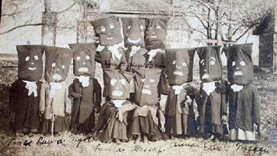 niños-asturias-halloween