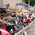 Governo do RN quer perdoar dívidas de motociclistas com tarifas do Detran e IPVA
