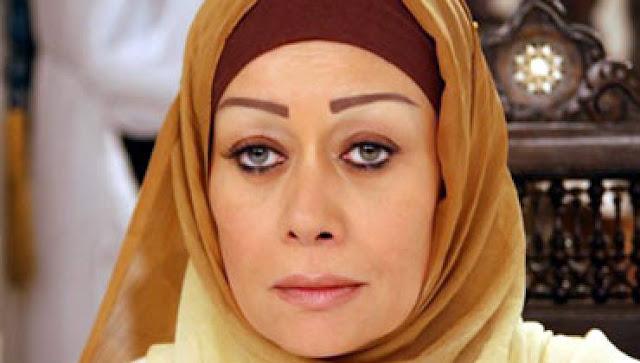 بعد ارتداؤه لسنوات... هالة فاخر تخلع الحجاب وهكذا كان شكلها