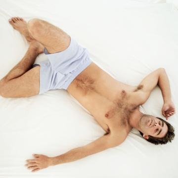 Male Anal Masturbation Tecnique 88