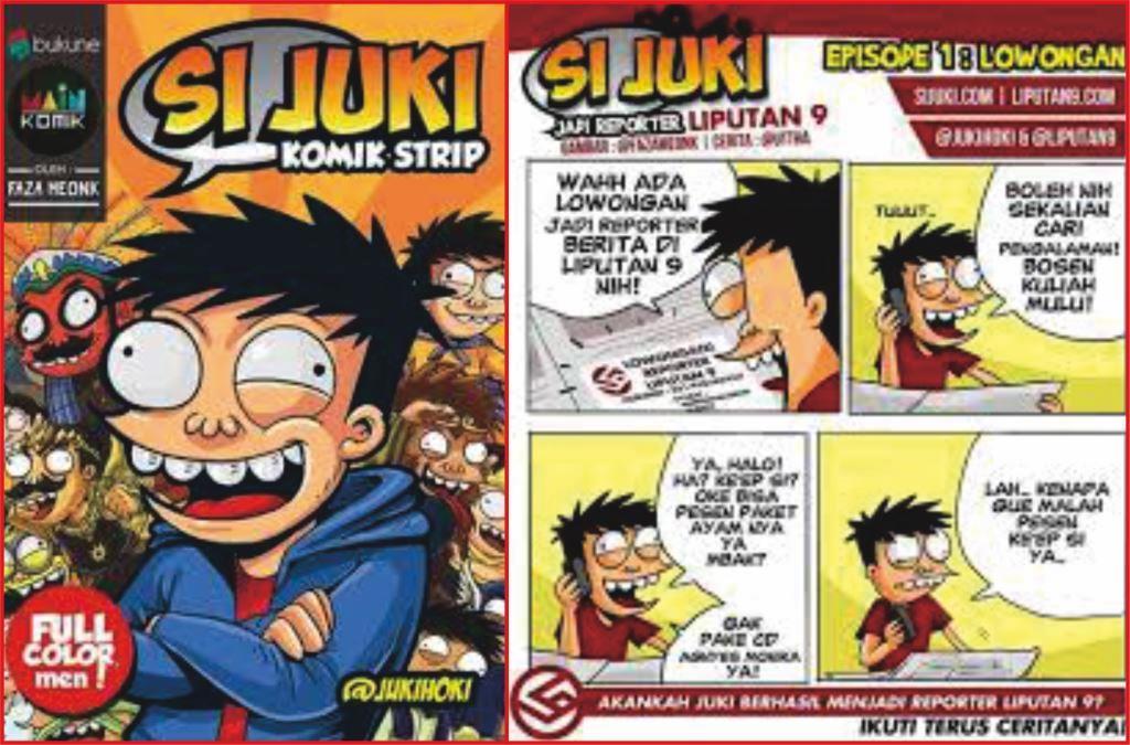 Unduh 500 Gambar Komik Doraemon Mudah HD Lucu
