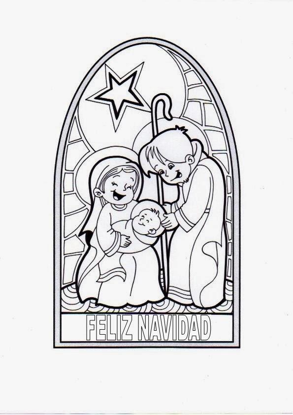 Blog del Profesorado de Religión Católica: Recursos para Adviento y ...
