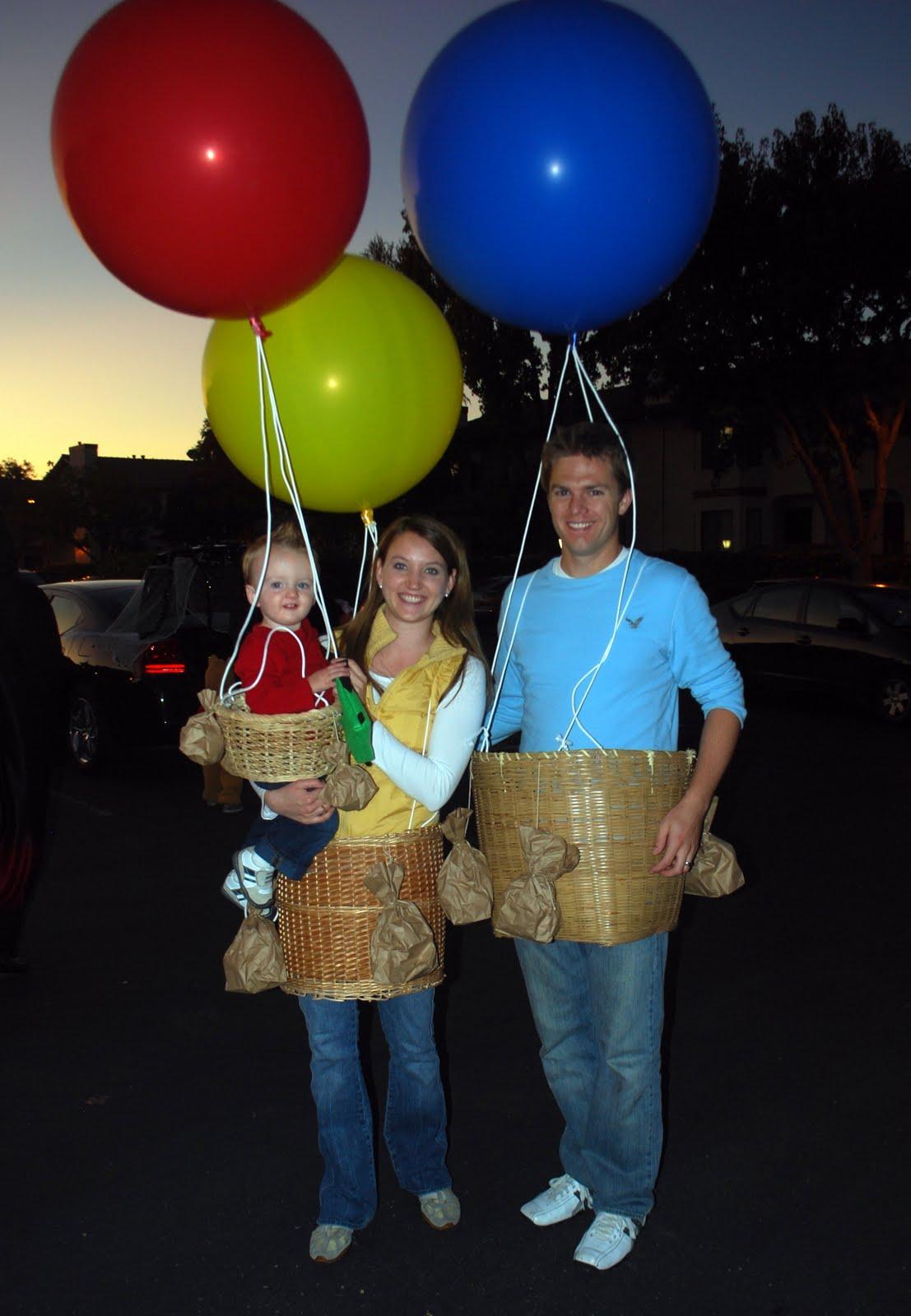 Cute Halloween Basket Ideas