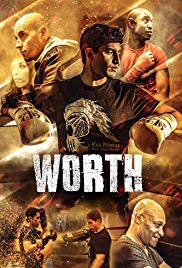 Watch Worth Online Free 2018 Putlocker