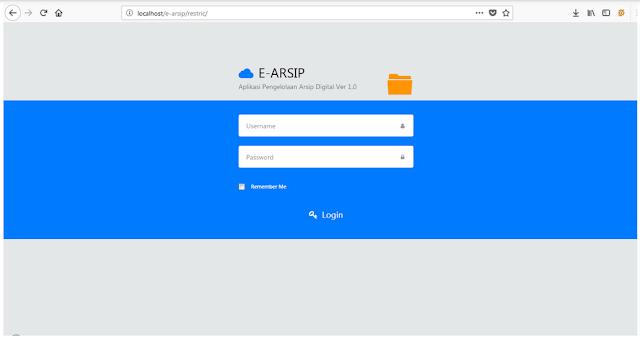 "alt=""aplikasi arsip surat berbasis web"""