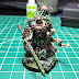 What's On Your Table: Lord-Relictor count-as for my Ghyran Stormhost