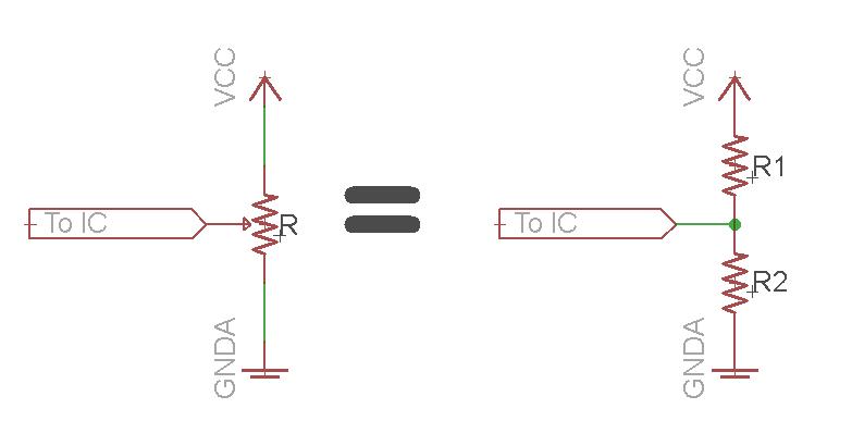 Sensational Projects A Better Gamecube Controller Part 1 Electrical Planning Wiring Cloud Brecesaoduqqnet