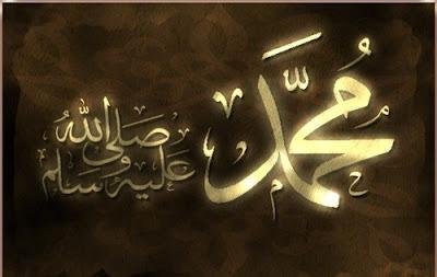 http://infomasihariini.blogspot.com/2017/03/pesan-nabi-muhammad-saw-ketika-sakit.html