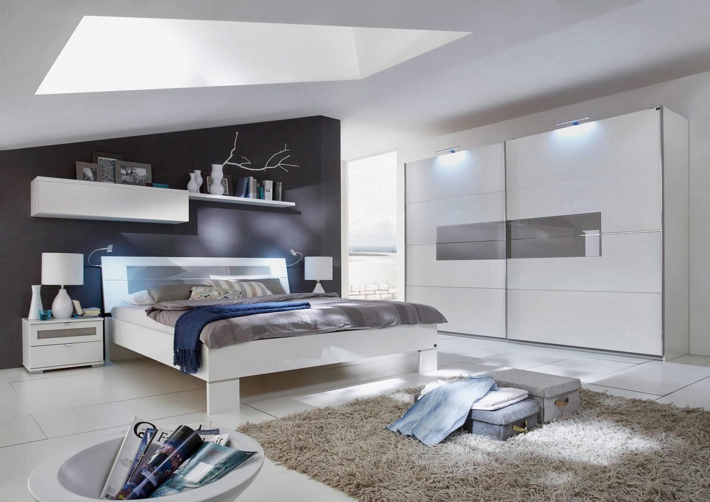 decorer une chambre en ligne. Black Bedroom Furniture Sets. Home Design Ideas