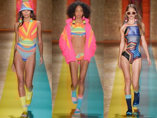 tendencia-moda-2017-salinas