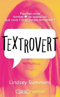 https://lacaverneauxlivresdelaety.blogspot.fr/2017/08/textrovert-de-lindsey-summers.html