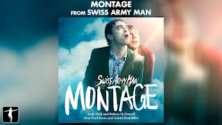 swiss army man soundtracks