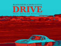 Black Coffee, David Guetta Feat. Delilah Montagu - Drive (Pop) [Download]