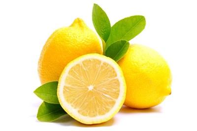Cara Menghancurkan Batu Ginjal dengan Lemon