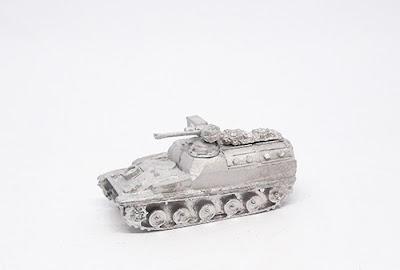 MDV68    AMX-VCI M-56