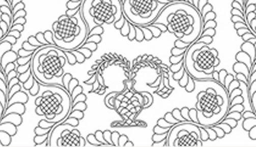 Barbara Brackman's MATERIAL CULTURE: Antique Quilt Shows