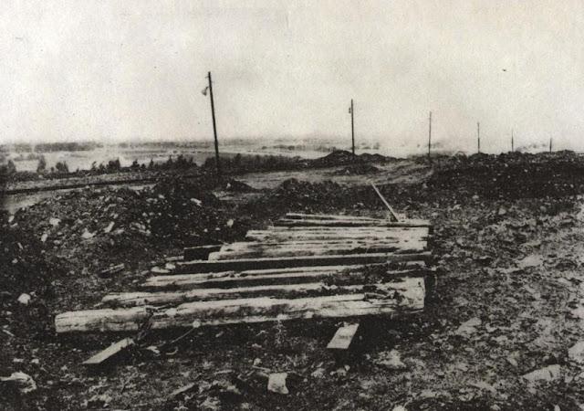 kopalnia Makoszowy Sośnica