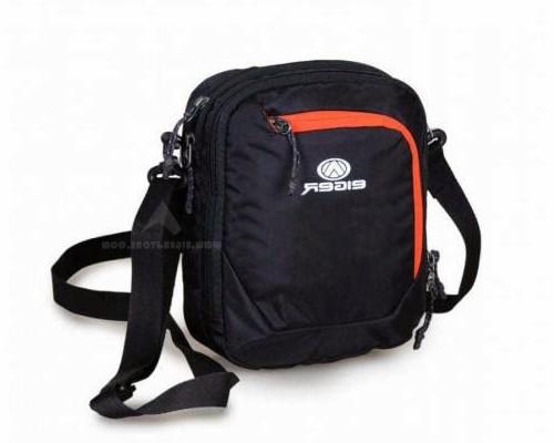 Tas Merk Bodypack