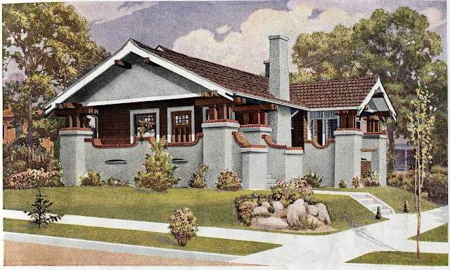 The digital research library of illinois history journal what is a the process of designing your sears house began as soon as the modern homes catalog arrived at your doorstep over time modern homes catalogs came to malvernweather Image collections