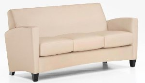 sebring lounge flexsteel sofas - Flexsteel Sofas