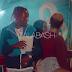 VIDEO | Country Boy Ft Nikki Wa Pili - CALABASH | Download