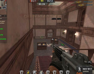 Link Download File Cheats Point Blank 16 Jan 2019