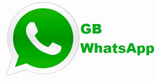 How to Move from Whatsapp to GB Whatsapp , Without losing Chat History