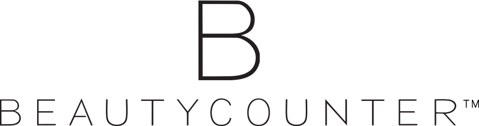 Target Teams Up with Natural Beauty Line Beautycounter - 7 ... Beautycounter Logo
