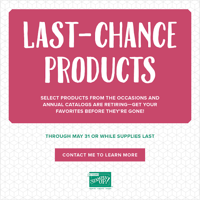 https://www.stampinup.com/ecweb/category/200500/last-chance-products?dbwsdemoid=2028928