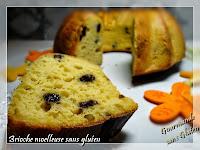 http://gourmandesansgluten.blogspot.fr/2015/01/brioche-moelleuse-sans-gluten-aux.html